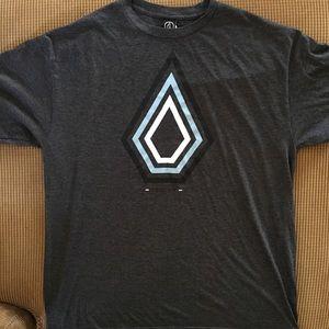 Volcom T-shirt size L